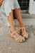 Restocked Emilly Clog-Natural