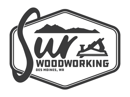 Sur Woodworking