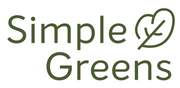 SimpleGreens logo