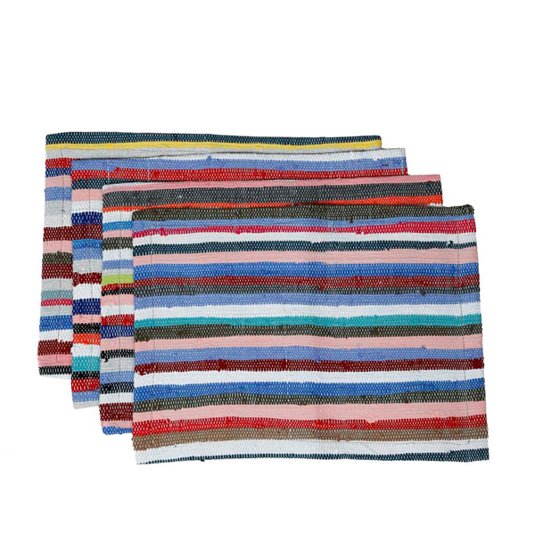 Placemats - Set of 6