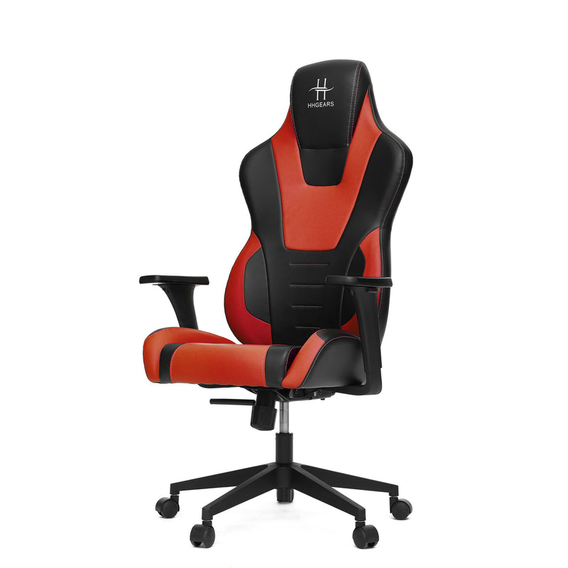 Silla Gamer HHGears XL 300