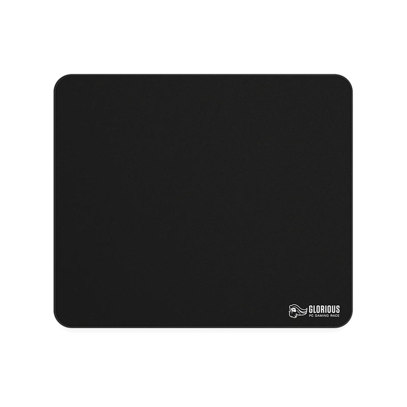 "Mouse Pad Glorious Large - 11""x13"""