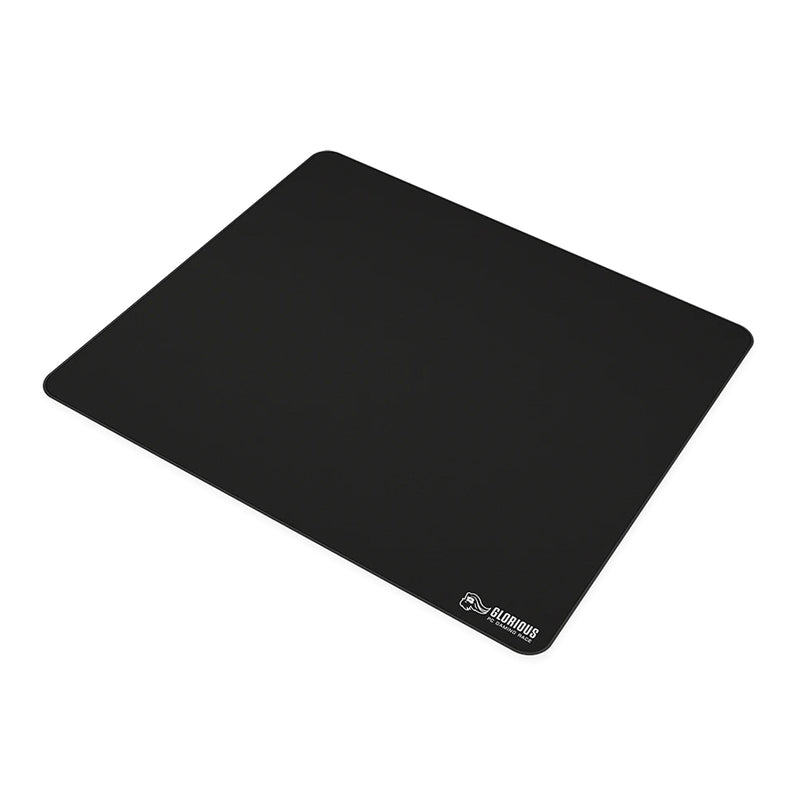 "Mouse Pad Glorious XL 16"" x 18"""