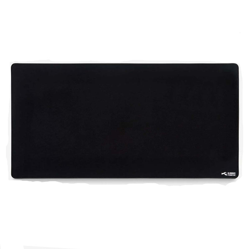 "Mouse Pad Glorious XXL Extended - 18"" x 36"""