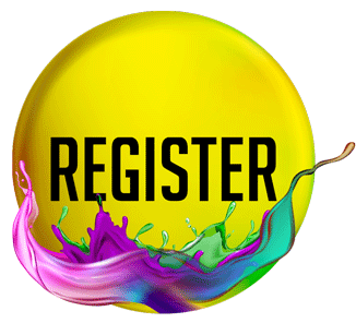 REGISTER FRENOLYMPICS MIAMI