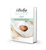 Baby Sleep Guide for Parents E-Book