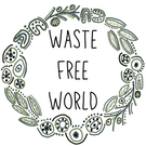 Waste Free World