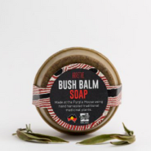 Load image into Gallery viewer, Arrethe Bush Balm® Soap