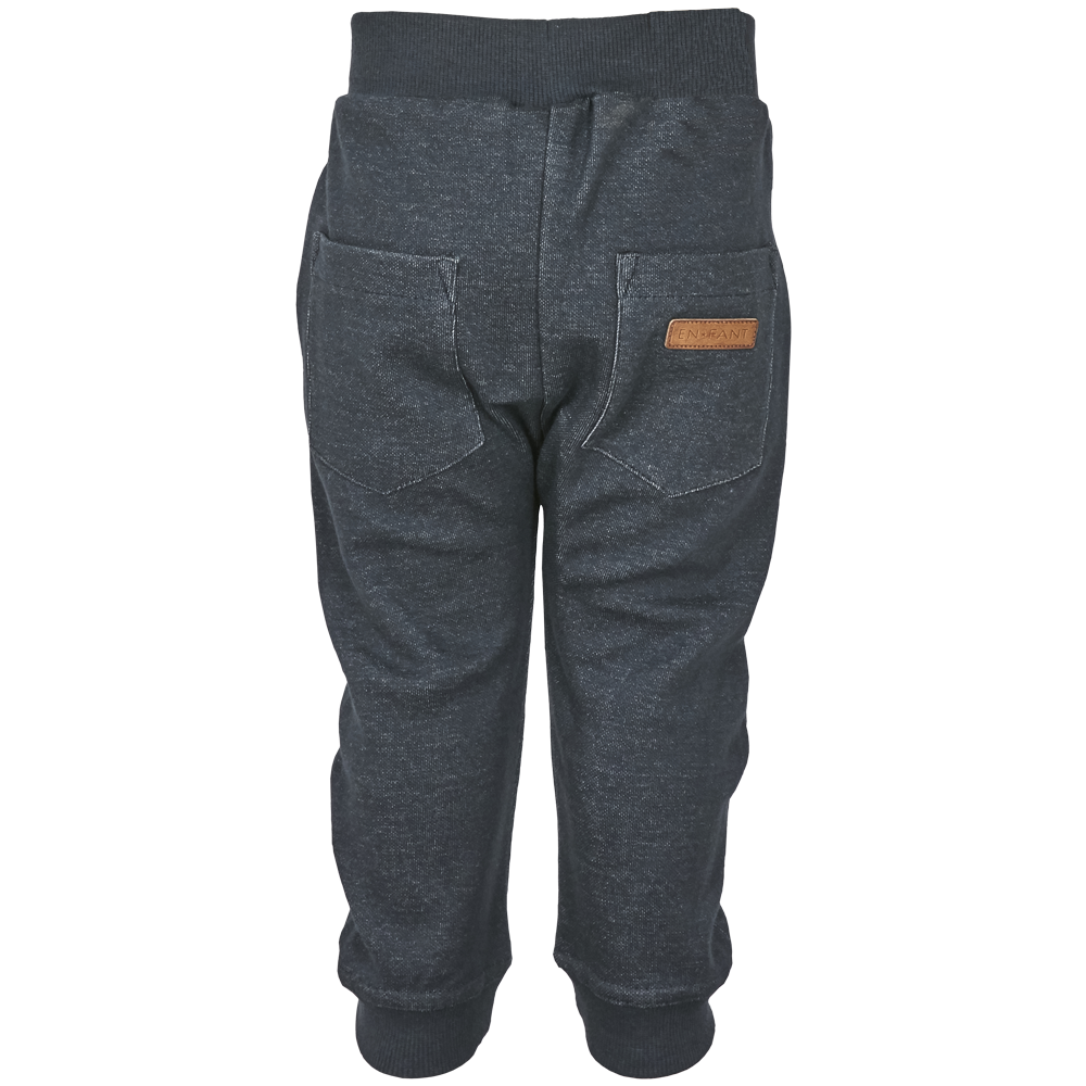 En Fant Sweat Pants