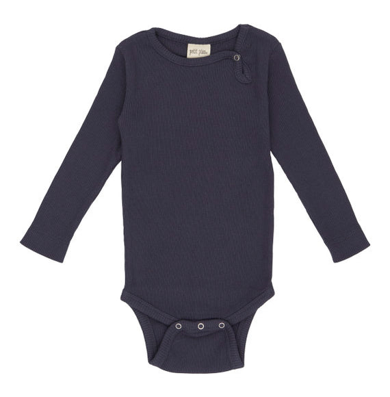Petit Piao Body Ombre Blue