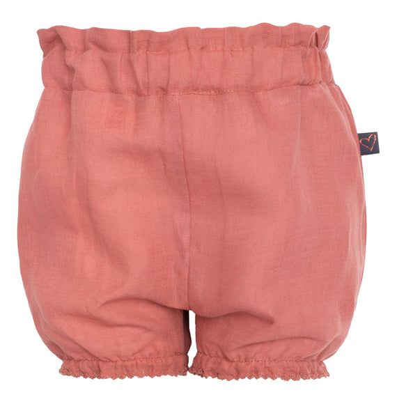 Little Wonders Rose Dawn Bernice Baby Bloomers