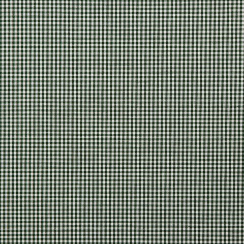 DARK GREEN 2,7MM 03085.044