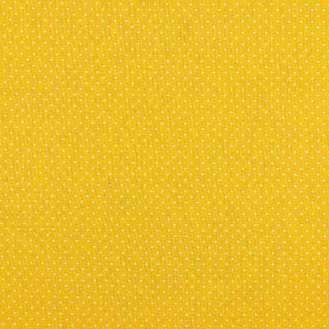 YELLOW PETIT DOTS 04948.016