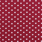 BERRY DOTS 04949.018
