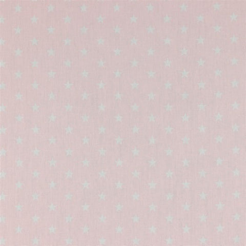 LIGHT ROSE PETIT STARS 04955.021