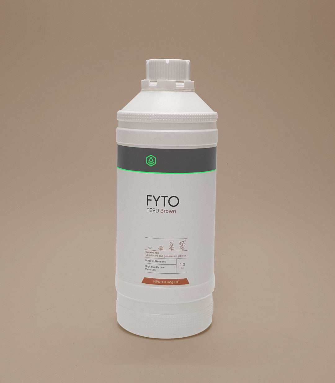 FYTO FEED Brown 1000 ml