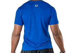 Essential Element Men's Tee-UltroSport