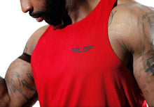 Load image into Gallery viewer, Men's Gym Tank Top (3 Colors)-UltroSport