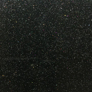 Gloss Galaxy Black