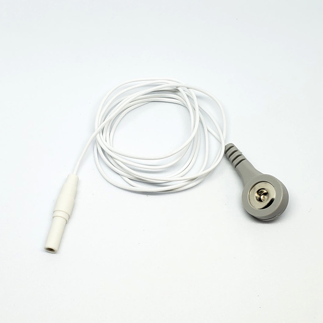 TD-205 Snap Lead Cable