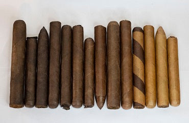 Why Is Nicaraguan Tobacco Becoming So Popular?