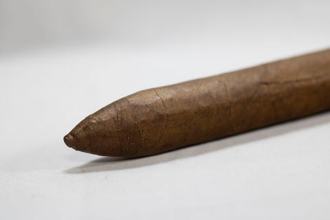 Salomon Habano 7 1/8 x 57