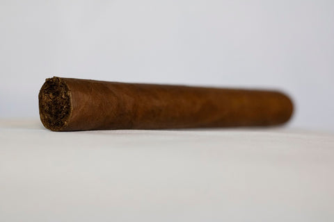 Serie 1910 Habano Zoomed Out
