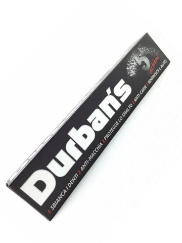 DURBAN'S DENTIFRICIO 5 ACTIONS 75 ML.