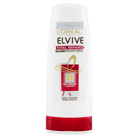 Elvive Total Repair 5 Balsamo Ricostituente Capelli Sciupati 200 ml - iBazar Shop