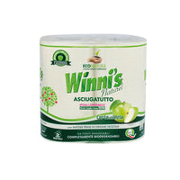 Winni'S Asciugatutto - iBazar Shop