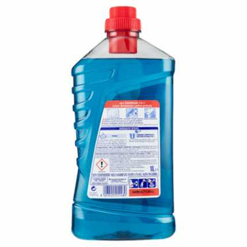 Ajax Disinfettante 1250 ml