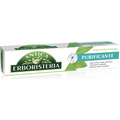 Antica Erboristeria Purificante  75 ml