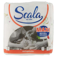 Scala Maxi - iBazar Shop