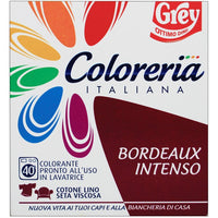 Coloreria Italiana Bordeaux