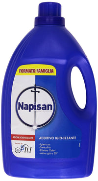 Napisan Additivio Igienizzante 1700 ml - iBazar Shop