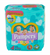 Pampers BABY DRY Maxi x19 - iBazar Shop