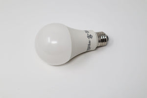 100 Watt Bright White Replacement Bulbs / 4 Pack