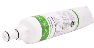 Honest Aqua Whirlpool replacement Filter 5