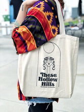 Load image into Gallery viewer, Branded Tote Bag