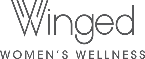 Winged Wellness