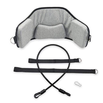 Neck Hammock - Neck Pain Relief Cervical Traction - angleshops
