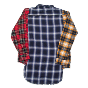 FLANNEL 6