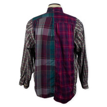 Load image into Gallery viewer, FLANNEL 1