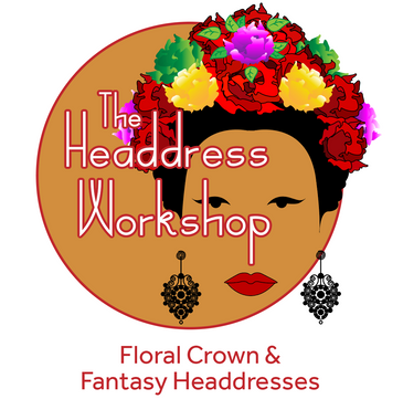 The Headdress Workshop