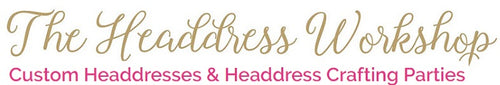 theheaddressworkshop