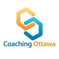 Coaching Ottawa Logo