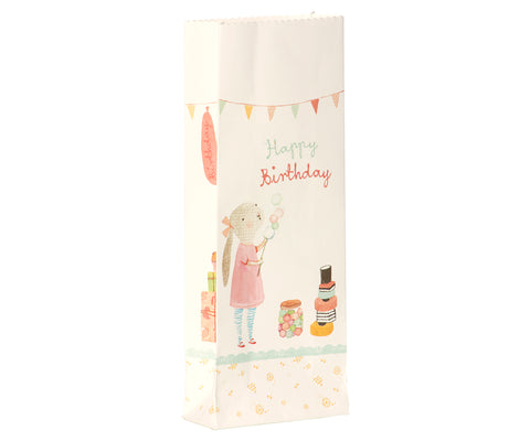 Maileg Birthday Party Goodie Bags