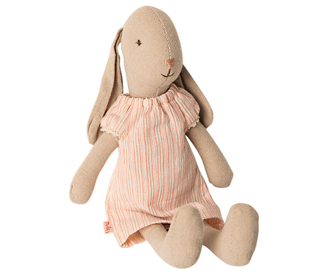 Maileg Bunny in Nightgown (Size 1)