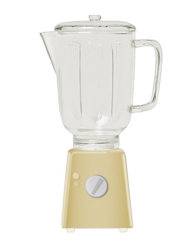 Miniature Blender