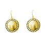 Marrakech Hanging Earrings